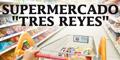 Tres Reyes Supermercados