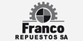 Franco Repuestos SA