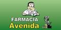 Farmacia Avenida - Sociedad en Comandita Simple