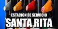 Estacion de Servicio Santa Rita