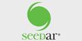 Seedar SA ®