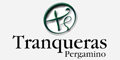 Tranqueras Pergamino - Luis Castella
