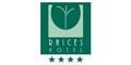 Hotel Raices