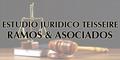 Estudio Juridico Teisseire - Ramos & Asociados