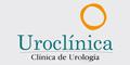 Clinica de Urologia - Uroclinica