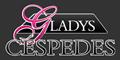 Gladys Cespedes