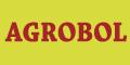 Agrobol