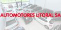 Automotores Litoral SA