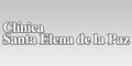 Clinica Santa Elena de la Paz