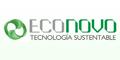 Econovo - Equipos y Servicios