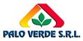 Palo Verde SRL