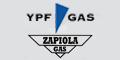 Ypf Gas - Distribuidor Oficial Zapiola Gas SA