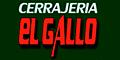 Cerrajeria el Gallo
