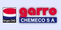Garro Chemeco SA