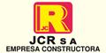 Jcr SA