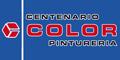 Pintureria Centenario Color