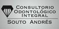 Consultorio Odontologico Integral