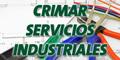 Crimar - Servicios Industriales