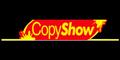 Copy Show San Miguel