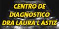 Centro de Diagnostico Dra Laura L Astiz