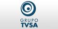 Nueva Tv SA