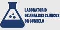 Laboratorio de Analisis Clinicos Dr Curbelo
