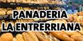 Panaderia la Entrerriana