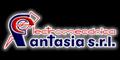 Electromecanica Fantasia SRL
