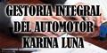 Gestoria Integral del Automotor Karina Luna