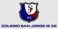Colegio San Jorge Is 32