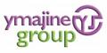 Ymajine Group - Escuela de Belleza - Cursos de Peluqueria y Maquillaje