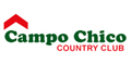 Campo Chico - Country Club