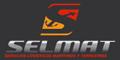 Selmat Group - Servicios Logisticos Maritimos y Terrestres
