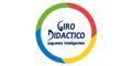 Jugueteria Giro Didactico - Juguetes Inteligentes