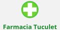 Farmacia Tuculet