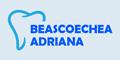 Beascoechea Adriana