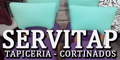 Servitap Tapiceria - Cortinados