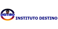 Instituto Destino Caep