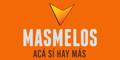 Mas Melos - Mayorista Integral