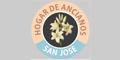 Hogar de Ancianos San Jose - Parana