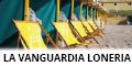 La Vanguardia Loneria