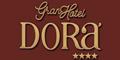 Gran Hotel Dora ****