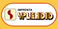 Imprenta Splendid