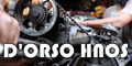 D'Orso Hnos