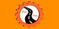 Maq-Vial Alquiler - Reparacion y Venta de Repuestos - Todas las Marcas
