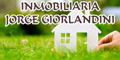 Inmobiliaria Jorge Giorlandini