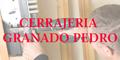Cerrajeria Granado Pedro