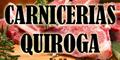 Carnicerias Quiroga