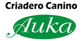 Criadero Auka