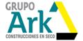 Construcciones en Seco - Grupo Ark